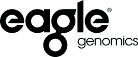 Eagle Genomics Logo.png