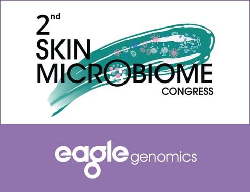 Eagle Skin Microbiome Congress