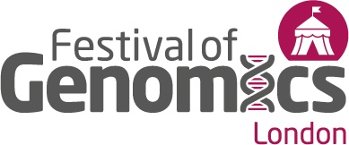 FLG_Festival_London1.jpg