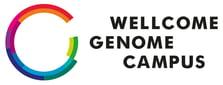 WGC_Logo_Landscape2.png