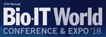 bio-it-world-2018